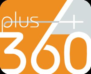 Plus 360 Edited