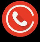 silent-phone-icon