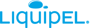 liquipel-logo2