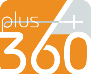 plus-360-edited