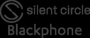 silent_circlebp2_logo