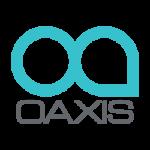 Oaxis-Logo